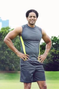 Braxton Cosby 3ps