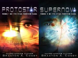 protostarsupernovacover