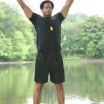 Braxton Cosby 21