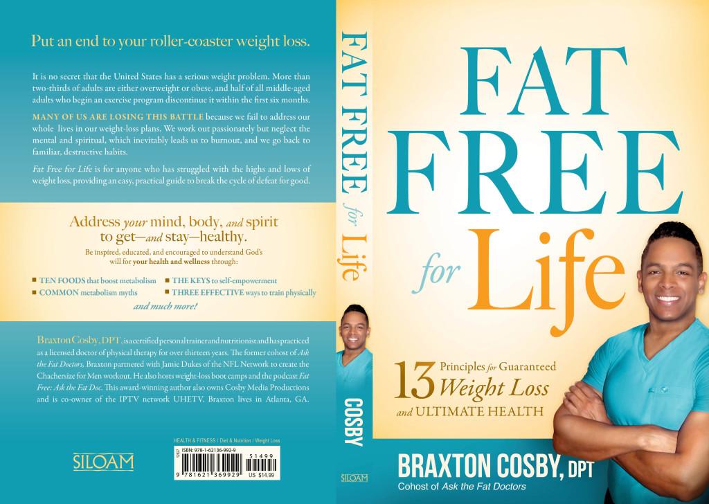 12627 Fat Free for Life-Oct27